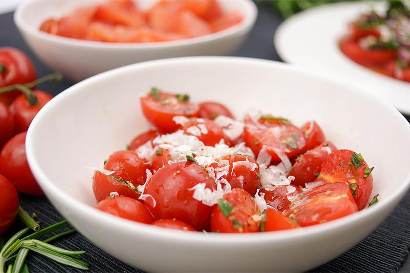 Tomatensalat3
