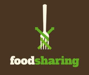 foodsharing_Logo