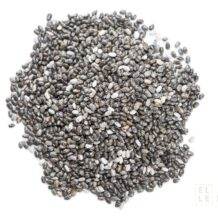 Chia Seeds – The Super Seed