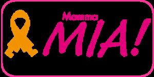 Kooperationen mamma-mia-300x151