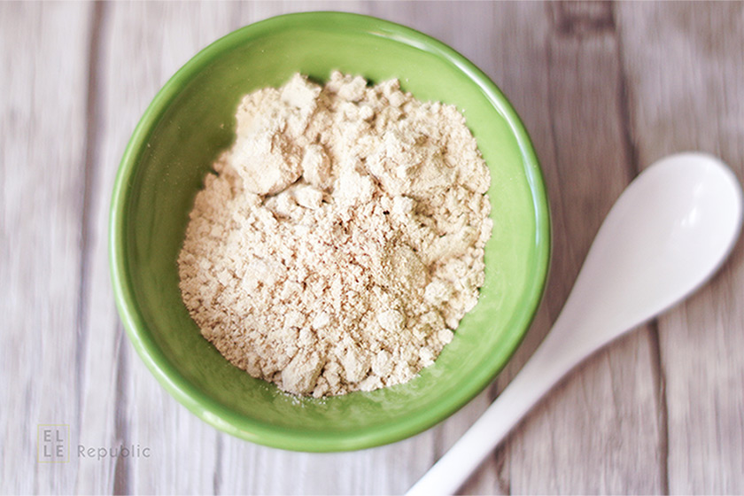 Maca Magic – A Superfood to Embrace