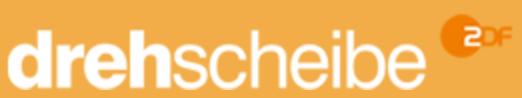 Drehscheibe ZDF-Elle-Republic-2016-09-02