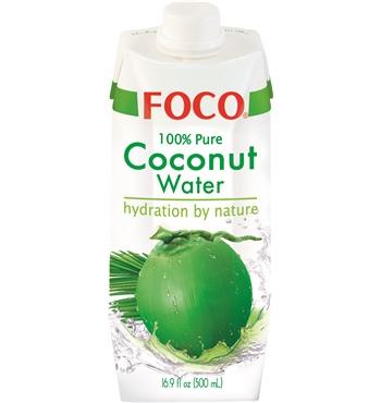 foco-Kokosnusswasser-100-Pur-500-ml