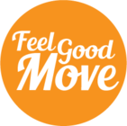 FeelGoodMove Pilates Studio Hamburg
