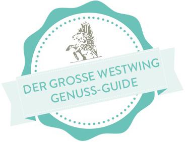 Westwing.de