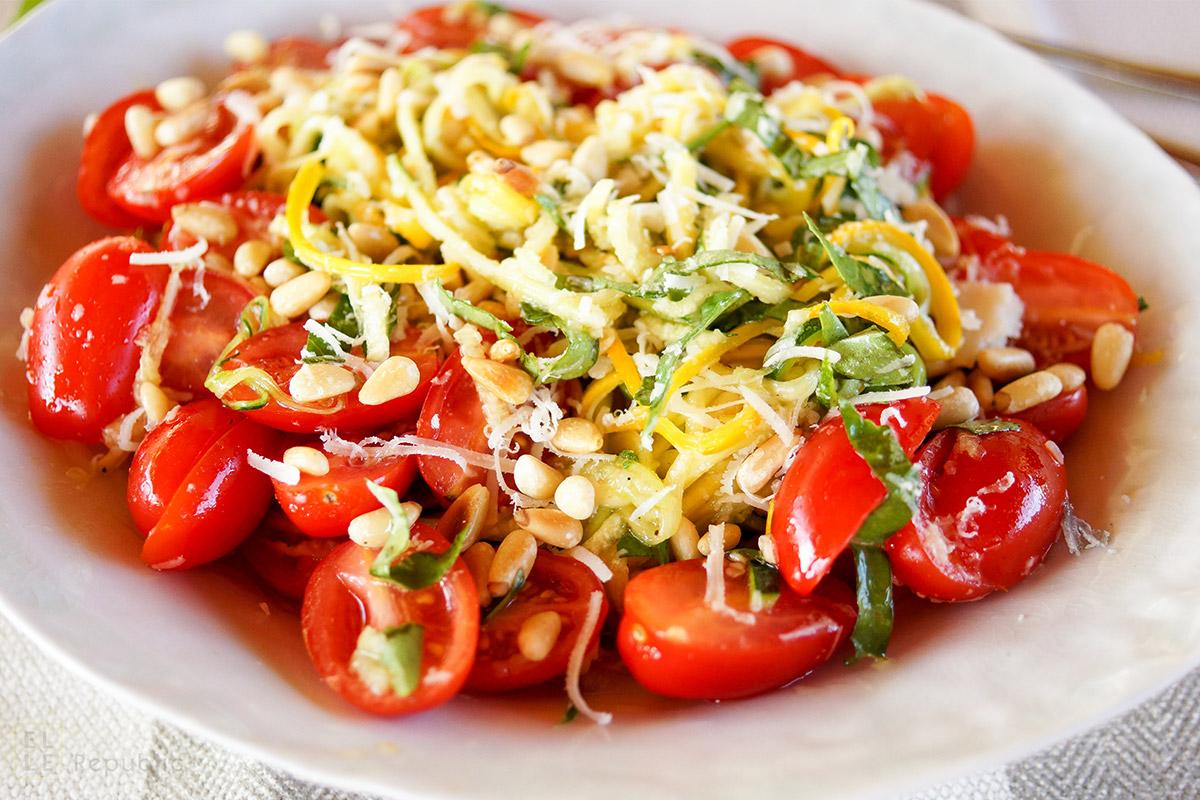 Vegetarische Sommerküche Rezepte : Rezepte mit zucchini vegetarisch gefüllte zucchini rezepte mit