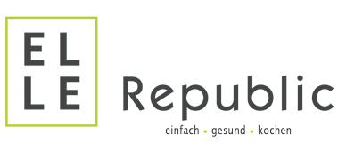 Elle Republic - Einfache gesunde Rezepte
