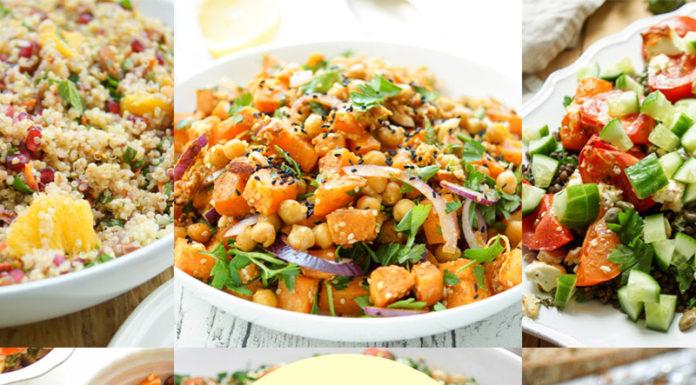 Top 10 Rezepte Elle Republic Foodblog