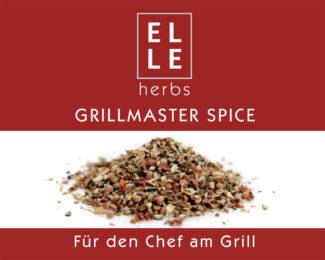 Grillmaster Spice Elle Herbs 1000x800