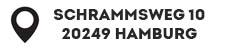 Schramme HH