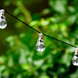 Tricks zum Energiesparen & Nachhaltigkeit Zuhause